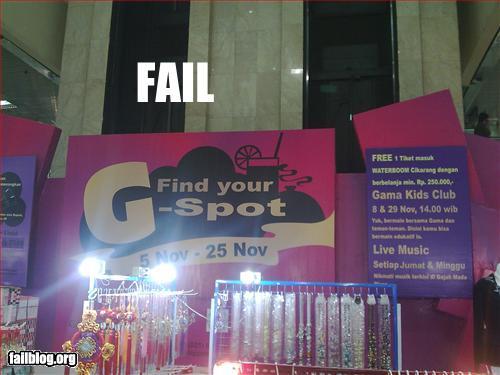 epic-fail-g-spot-fail