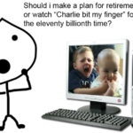 Retire early and withdraw from your 401k without penalty.