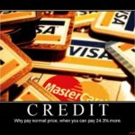 How much credit card debt do you have?