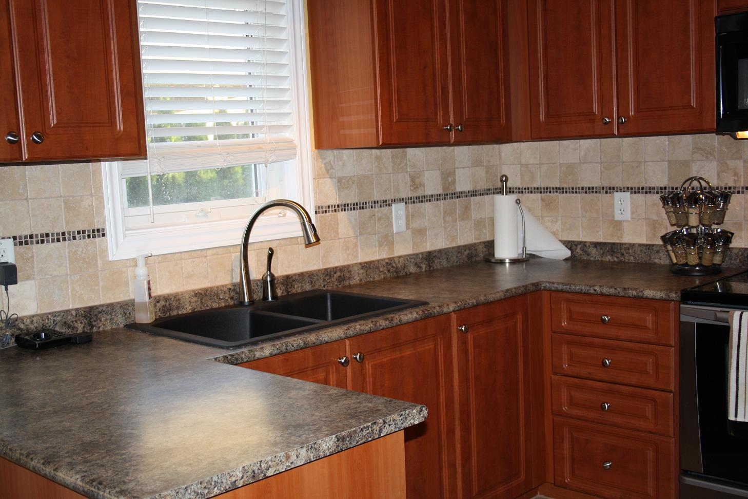 Kitchen Renos What To Do With Extra Cash Punch Debt In The Face