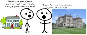 Ninja Mansion