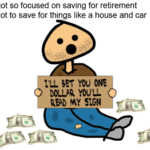 Best short term investment strategies