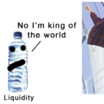 Liquidity is King