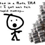 Roth IRAwareness