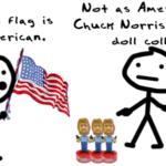 American Dream or American Scheme?