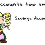 Should I accept a free financial consultation?