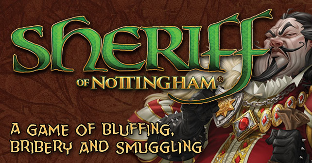 Sheriff-of-Nottingham-Boardgame-web