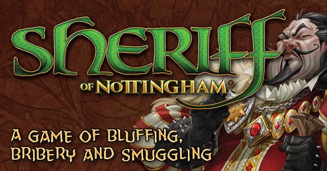 Sheriff-of-Nottingham-Boardgame-web