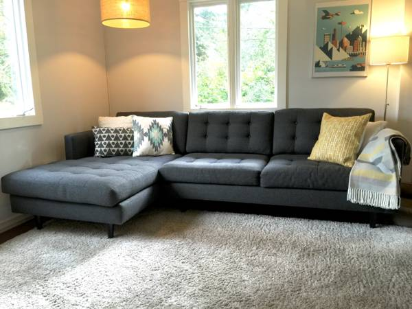 Article Cube Modular Sofa Review Catosfera Net