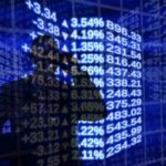 Day Trading Myths vs. Reality