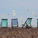 Creative Cunning: Tips for a Budget Friendly Vacation