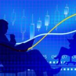Online Trading Guide – From Side Gig to Full-Time Job