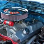 How to Keep Your Old Car Running Strong
