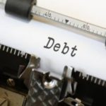 Why Addiction Can Take You into Debt