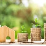 Investment Strategies in Long Recovery Economies
