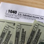 4 Ways to Resolve Business Back Taxes