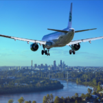 Get the Money You Deserve! Everything to Know About Suing an Airline