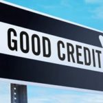 Help With Improving Credit