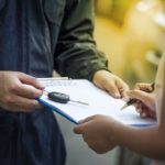 How to Spot the Best Lease Deals