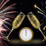 Things To Do With Kids On New Years Eve
