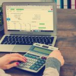 How to Streamline Your Organization's Accounting Process