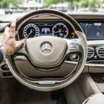 What Is a Good Driving Record? 4 Tips for Keeping Your Driving Record Clear