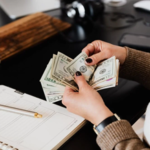 How to Pay Off Your Debt with a Zero-Sum Budget