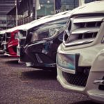 6 Things to Do Before You Buy a Car