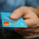3 Things Debt Will Stop You From Doing