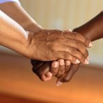 12 Career Opportunities to Help You Pay it Forward