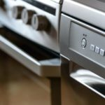 Tips for Saving Money by Troubleshooting Appliance Repair