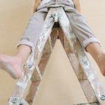 5 Ways to Save Money on Home Repairs