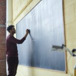 Being a Teacher Won't Make You Rich. Here's Why You Should Still Think About It