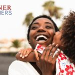 Sooner Partners Reviews for Debt Consolidation
