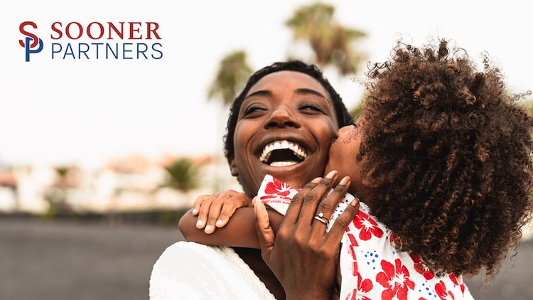 Sooner Partners