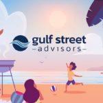 Gulf Street Advisors Reviews on Debt Consolidation