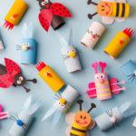 5 Affordable Easter Basket Ideas