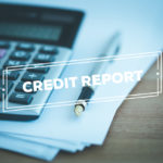 3 Steps To Clean Up Your Credit Report