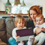 Top 4 Money Hacks for One Income Families