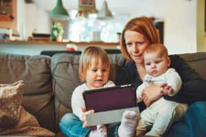 Money Hacks for One Income Families
