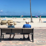 4 Ways to Help You Boost Your Retirement Savings