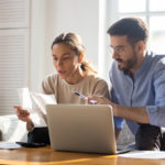 No Guarantor Loans in Australia – What You Need to Know