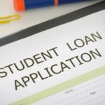 How to Choose Your Student Loan