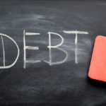 3 Types of Debts You Should Focus on First